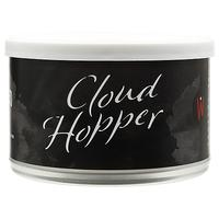 Warped Cloud Hopper 2oz