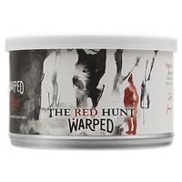 Warped The Red Hunt 2oz