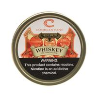 Cobblestone High Spirits Whiskey 1.5oz