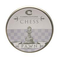 Cobblestone Chess Pawn 1.75oz
