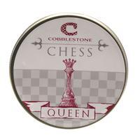 Cobblestone Chess Queen 1.75oz