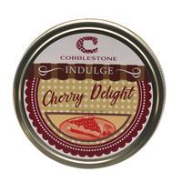 Cobblestone Indulge Cherry Delight 1.5oz