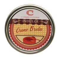 Cobblestone Indulge Creme Brulee 1.5oz