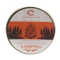 Cobblestone Outdoors Camping 1.75oz