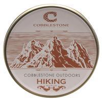 Cobblestone Outdoors Hiking 1.75oz