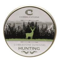 Cobblestone Outdoors Hunting 1.75oz