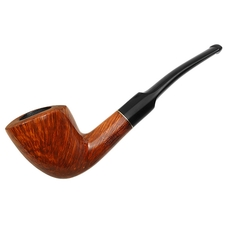 Danish Estates Danmore Smooth Bent Dublin