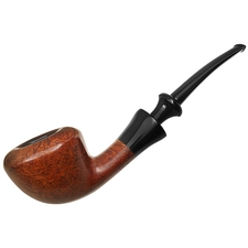 Danish Estates Stanwell Smooth (86) (M) (pre-2010)