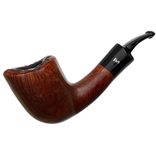 Danish Estates Stanwell King Bent Dublin (9mm) (pre-2010)