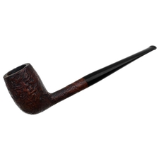 Danish Estates Viby Frederiksen Sandblasted Billiard (05)