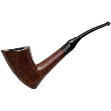 Danish Estates Bari Select Nature Old Briar Bent Dublin (979)
