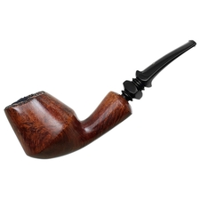 Danish Estates Knute Smooth Freehand (Unsmoked)