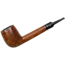 Danish Estates Viking Classic Smooth Lovat (212)