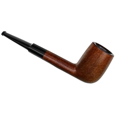 Danish Estates Hogh Smooth Billiard