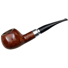 Danish Estates Viking Classic Smooth Bent Apple
