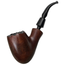 Danish Estates Larsen & Stigart Champ Smooth Freehand