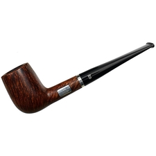 Danish Estates Stanwell Smooth Billiard (29) (RM) (2015)