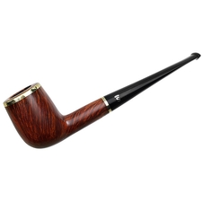 Danish Estates Stanwell Gilt-Edged Smooth (29) (c. 1990-2001) (Unsmoked)