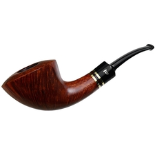 Danish Estates Stanwell Brass Band Smooth (217) (pre-2010)