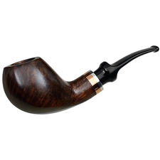 Danish Estates Stanwell Nordic Smooth (256) (9mm) (pre-2010)