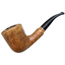 Danish Estates Bjarne Smooth Bent Dublin
