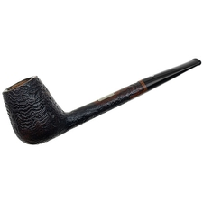 Danish Estates Stanwell Sandblasted Brandy (FM) (2001)