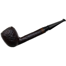 Danish Estates P. Jeppesen Ida Sandblasted Pear (Unsmoked)