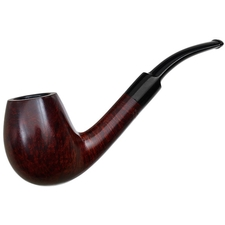 Danish Estates Nording Smooth Bent Billiard