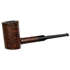 Danish Estates Sara Eltang Smooth Poker (Unsmoked)