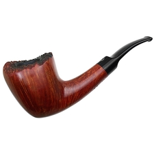 Danish Estates Winslow Crown Smooth Bent Dublin (300)