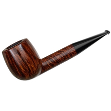 Danish Estates S. Bang Smooth Billiard (8) (Unsmoked)
