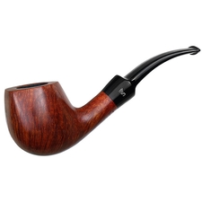 Danish Estates Stanwell Royal Guard (21) (9mm) (pre-2010) (Unsmoked)