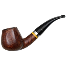 Danish Estates Stanwell Summer Bent Brandy (9mm) (pre-2010) (Unsmoked)