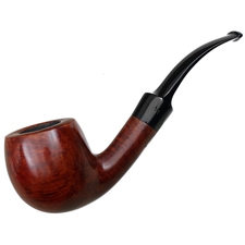 Danish Estates Stanwell Royal Guard (84) (9mm) (pre-2010) (Unsmoked)