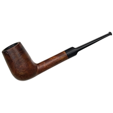 Danish Estates Kriswill Clipper Smooth Billiard (81)