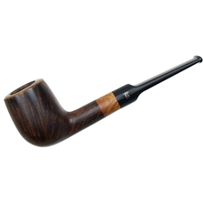 Danish Estates Stanwell Night and Day Billiard (51) (pre-2010)