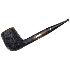 Danish Estates Stanwell Sandblasted Brandy (1998)