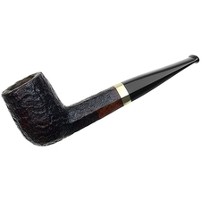 Danish Estates Stanwell Sixtus Sandblast (DM) (2007)