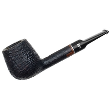 Danish Estates Stanwell Sandblasted Brandy (2005)