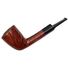 Danish Estates Winslow Crown Smooth Dublin (300) (Unsmoked)