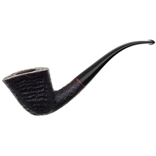 Danish Estates W.O. Larsen Sandblasted Bent Dublin