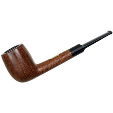 Danish Estates Stanwell Smooth Billiard (Odense) (40) (1999)