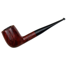 Danish Estates Stanwell Diplomat Smooth Billiard (03) (1970s-1990s)