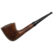 Danish Estates Poul Hansen Smooth Bent Dublin