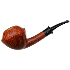 Danish Estates Kurt Balleby Smooth Freehand (0)