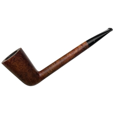 Danish Estates Stanwell de Luxe Smooth (209) (Regd. No.) (1960s)
