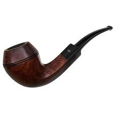 Danish Estates Stanwell Royal Briar (161) (1970s-1990s)