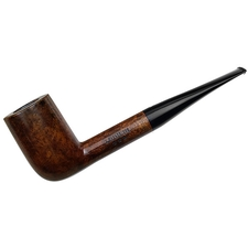 Danish Estates A. Oksnebjerg Smooth Billiard (***)