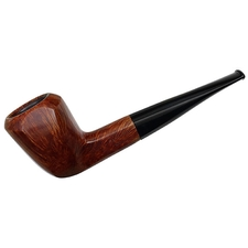 Danish Estates Faaborg Special Smooth Paneled Dublin (9mm)