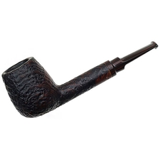 Danish Estates Jess Chonowitsch Sandblasted Brandy (Replacement Stem)